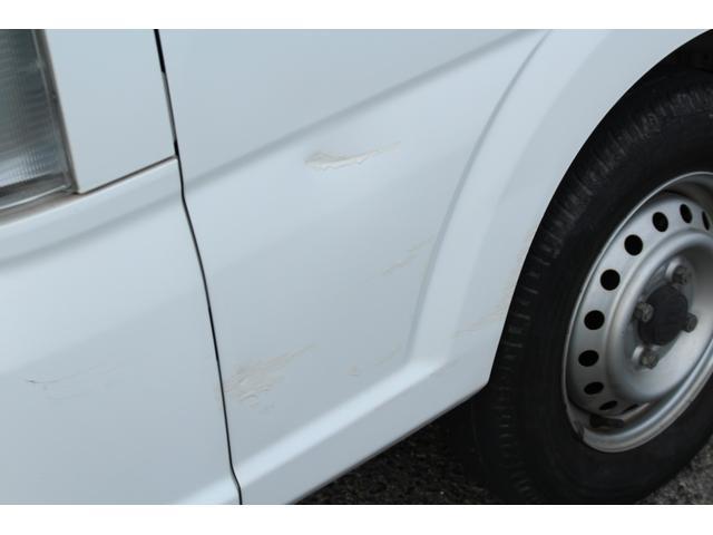 「スズキ」「キャリイトラック」「トラック」「岡山県」の中古車24