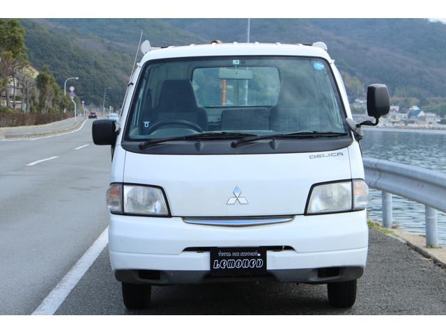 「マツダ」「ボンゴトラック」「トラック」「岡山県」の中古車2