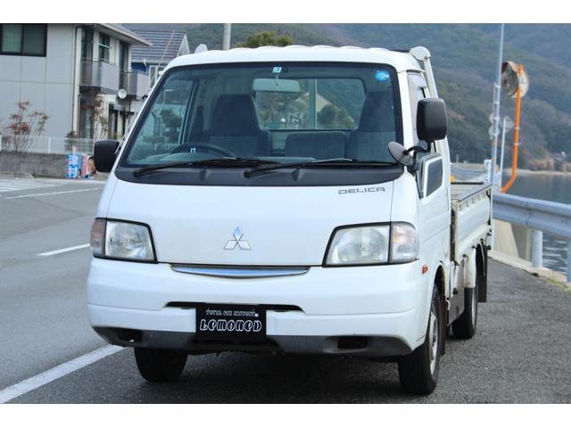 「マツダ」「ボンゴトラック」「トラック」「岡山県」の中古車3