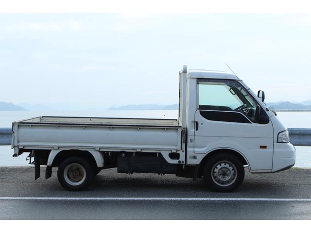 「マツダ」「ボンゴトラック」「トラック」「岡山県」の中古車4
