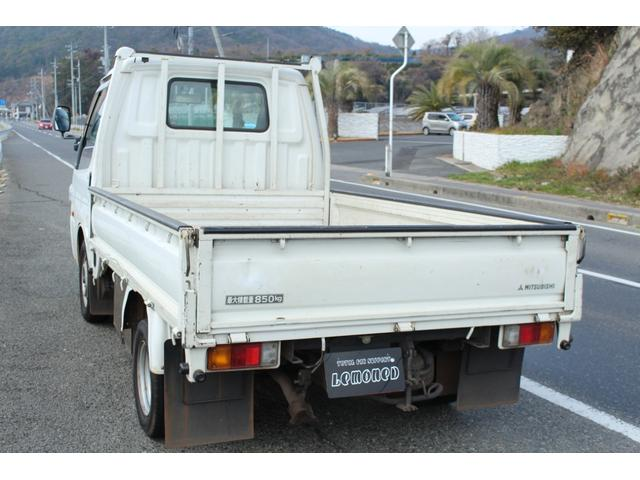 「マツダ」「ボンゴトラック」「トラック」「岡山県」の中古車5