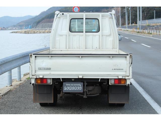 「マツダ」「ボンゴトラック」「トラック」「岡山県」の中古車6