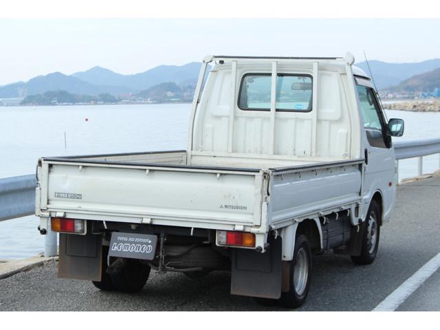「マツダ」「ボンゴトラック」「トラック」「岡山県」の中古車7