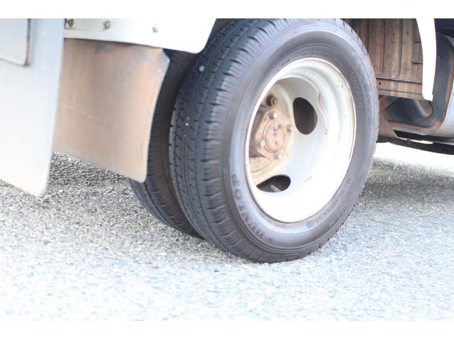 「マツダ」「ボンゴトラック」「トラック」「岡山県」の中古車22