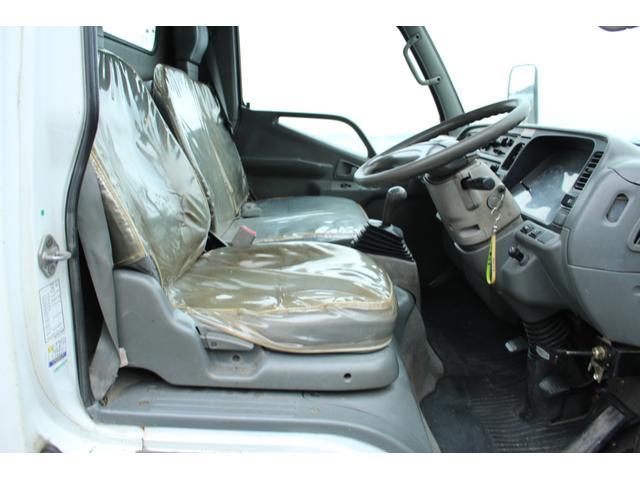 「その他」「キャンター」「トラック」「岡山県」の中古車14
