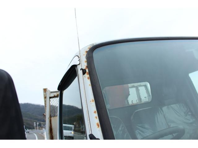 「その他」「キャンター」「トラック」「岡山県」の中古車28
