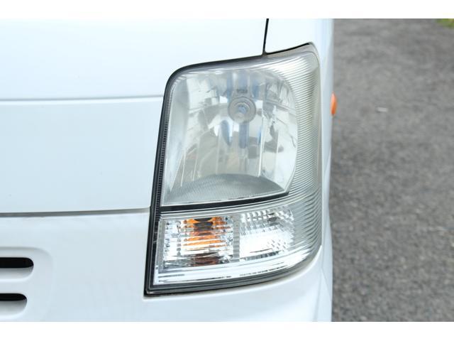 「マツダ」「スクラム」「軽自動車」「岡山県」の中古車22