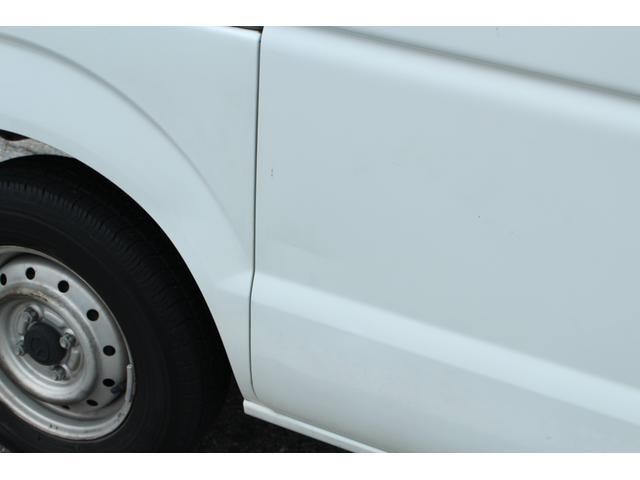 「マツダ」「スクラム」「軽自動車」「岡山県」の中古車23