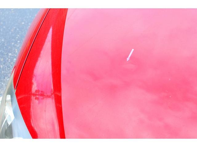 「スバル」「インプレッサ」「コンパクトカー」「岡山県」の中古車27