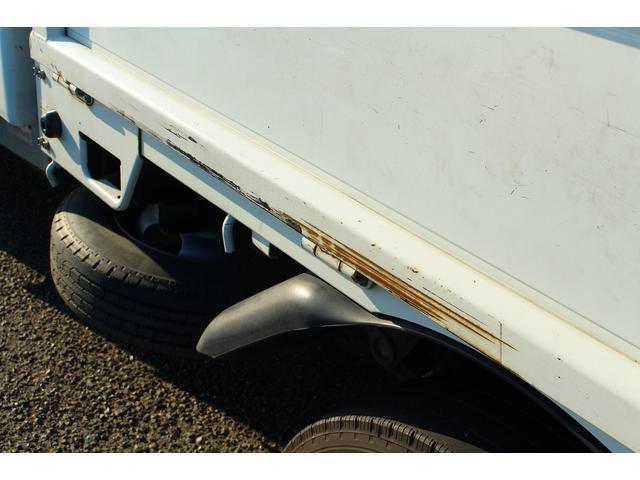「その他」「キャンター」「トラック」「岡山県」の中古車24