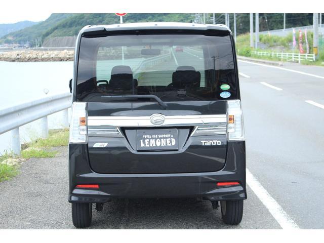 カスタムX SA メモリーナビ テレビ Bluetooth接続 片側電動スライドドア LEDヘッドライト プッシュスタート 14インチアルミホイール スマートキーアイドリングストップ(6枚目)