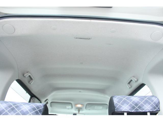 カスタムX SA メモリーナビ テレビ Bluetooth接続 片側電動スライドドア LEDヘッドライト プッシュスタート 14インチアルミホイール スマートキーアイドリングストップ(16枚目)
