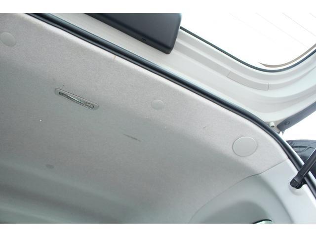 カスタムX SA メモリーナビ テレビ Bluetooth接続 片側電動スライドドア LEDヘッドライト プッシュスタート 14インチアルミホイール スマートキーアイドリングストップ(17枚目)