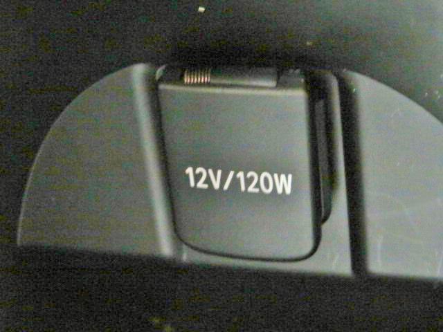 G フルセグ メモリーナビ DVD再生 ミュージックプレイヤー接続可 バックカメラ 衝突被害軽減システム ETC ワンオーナー 記録簿 アイドリングストップ(24枚目)
