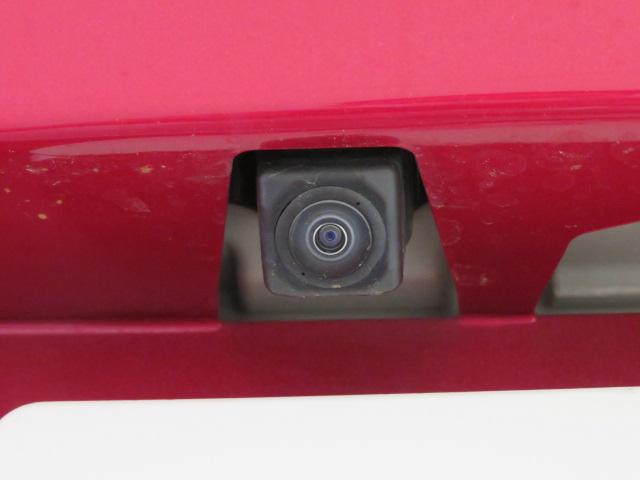 G S フルセグ メモリーナビ DVD再生 ミュージックプレイヤー接続可 バックカメラ 衝突被害軽減システム ETC ドラレコ 両側電動スライド ワンオーナー 記録簿 アイドリングストップ(31枚目)