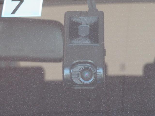 G S フルセグ メモリーナビ DVD再生 ミュージックプレイヤー接続可 バックカメラ 衝突被害軽減システム ETC ドラレコ 両側電動スライド ワンオーナー 記録簿 アイドリングストップ(39枚目)