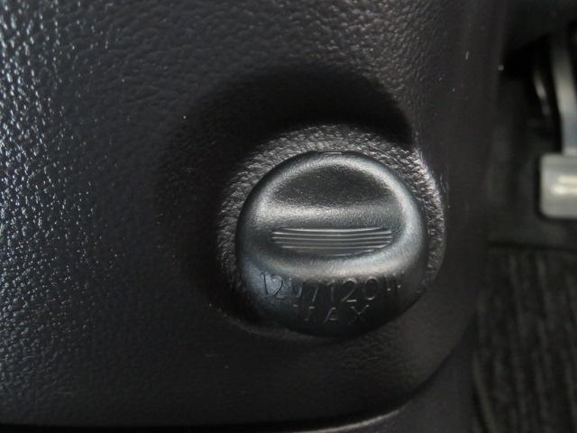 G フルセグ メモリーナビ DVD再生 バックカメラ ETC HIDヘッドライト ワンオーナー 記録簿(33枚目)