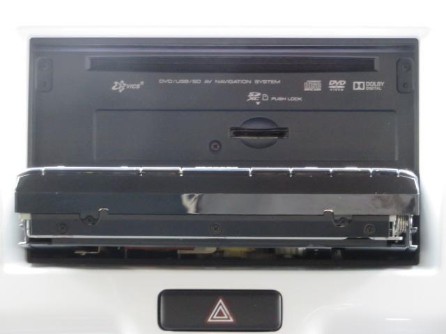 G ワンセグ メモリーナビ DVD再生 衝突被害軽減システム ワンオーナー 記録簿 アイドリングストップ(26枚目)