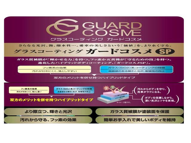 20S フルセグ HDDナビ DVD再生 ETC HIDヘッドライト 記録簿 アイドリングストップ(39枚目)