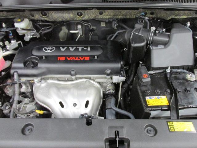 トヨタ ヴァンガード 240S DOPHDDナビ ETC Bモニター