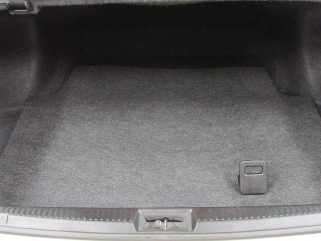 トヨタ クラウン ロイヤルサルーン ナビパッケージ MOPHDDナビ ETC