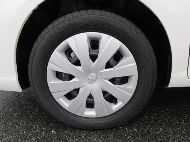 トヨタ カローラアクシオ ハイブリッド 走行距離無制限・1年保証付