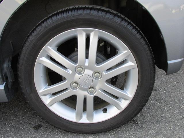 ダイハツ ムーヴ カスタム RS SA 走行距離無制限・1年保証付
