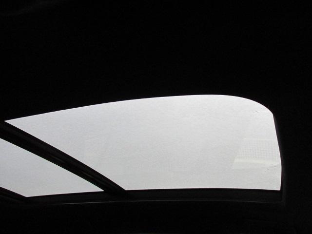 トヨタ ハリアー プレミアム アドバンスドパッケージ 距離無制限・2年保証付