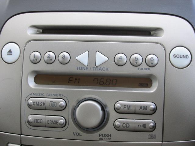 トヨタ パッソ X Fパッケージ 走行距離無制限・1年保証付