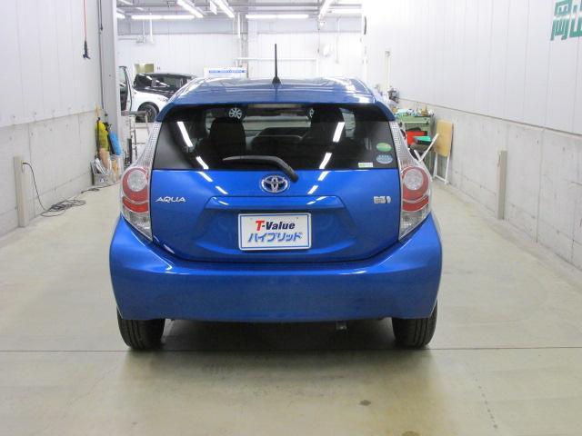 T-Value 3つの安心を1台にセット!1.徹底した洗浄2.車両検査証明書付き3.ロングラン保証付き