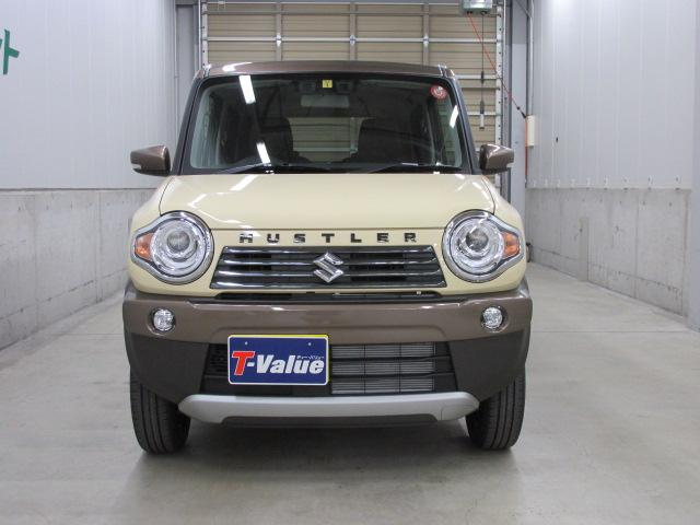 ?トヨタがU-Car選びを変える。トヨタの安心U-Carを選ぶなら『T-Value』?