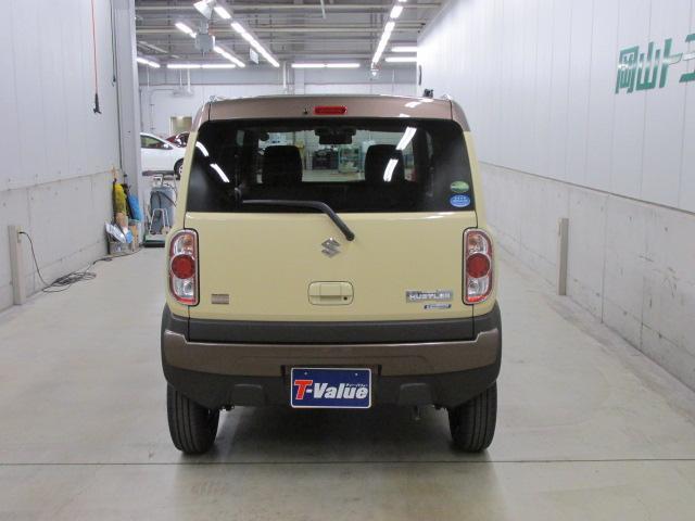 新車保証に加え、当社の保証が1年間走行距離無制限で付いております。別途有料で合計3年まで可。