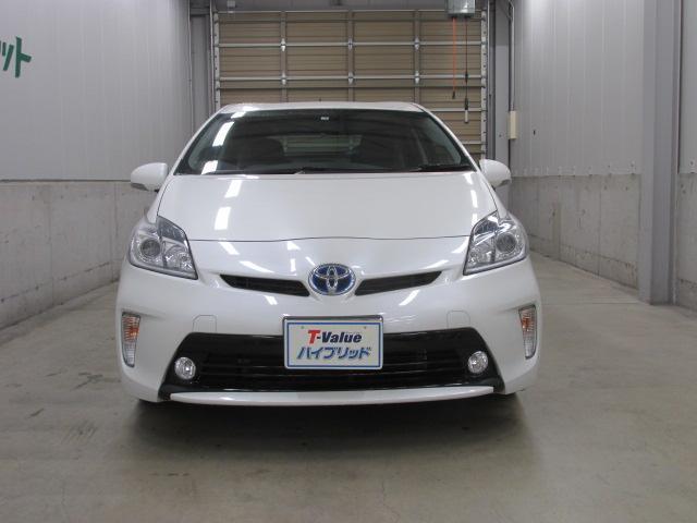 ★トヨタならではの『T-ValueHV』。ハイブリッド機構に新車登録から10年、走行20万キロまでの保証付き♪