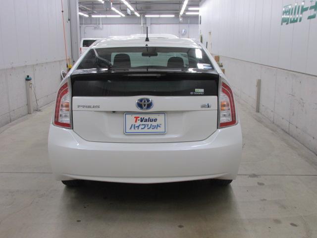 T-Value 3つの安心を1台にセット!1.徹底した洗浄2.車両検査証明書付き3.ロングラン保証付き。『ロングラン保証』は有償で3年まで延長可能です。もちろん、走行距離無制限!