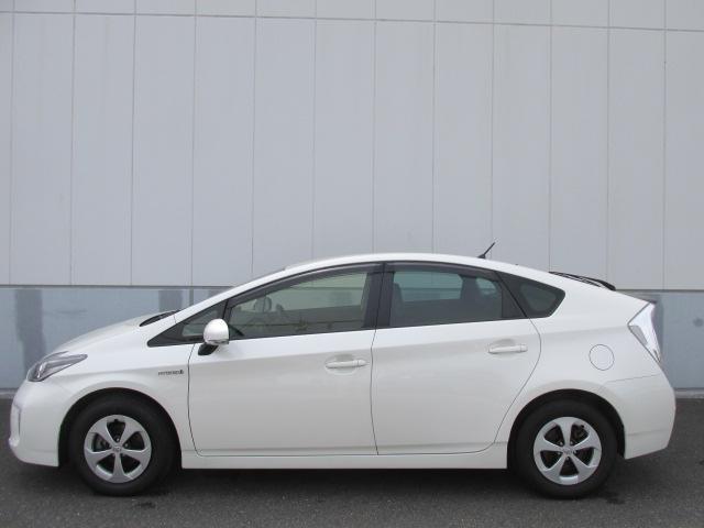車の状態は『車両検査証明書』で確認頂けます。