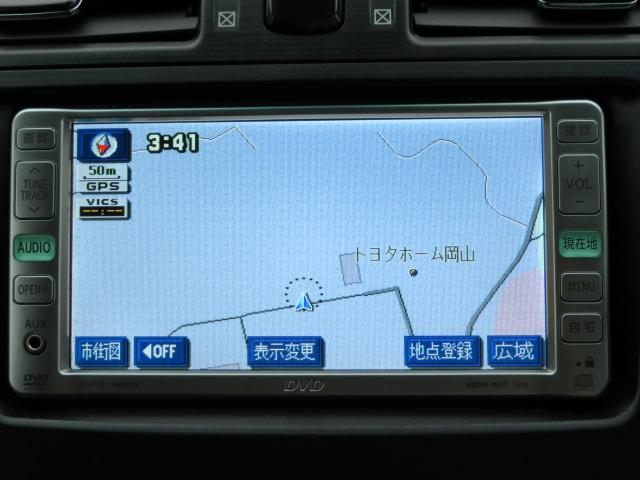 240F 走行距離無制限・1年保証付(10枚目)