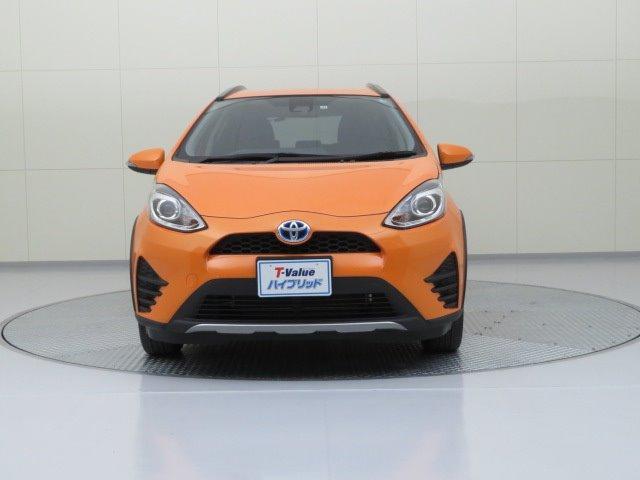 トヨタの安心U-Carブランド『T-Value』まるごとクリーニング・車両検査証明書・ロングラン保証付き。