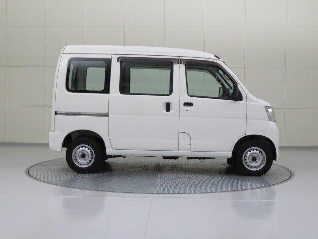 「ダイハツ」「ハイゼットカーゴ」「軽自動車」「岡山県」の中古車9
