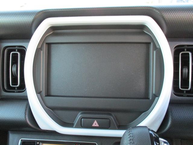 ハイブリッドX LEDヘッドライト シートヒーター スマートキー セーフティサポート フロアマット 1年保証付(10枚目)