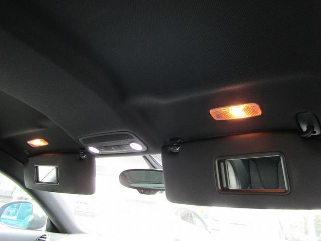 アウディ アウディ TTクーペ 2.0TFSI リミテッド 車高調 外20AW 黒革