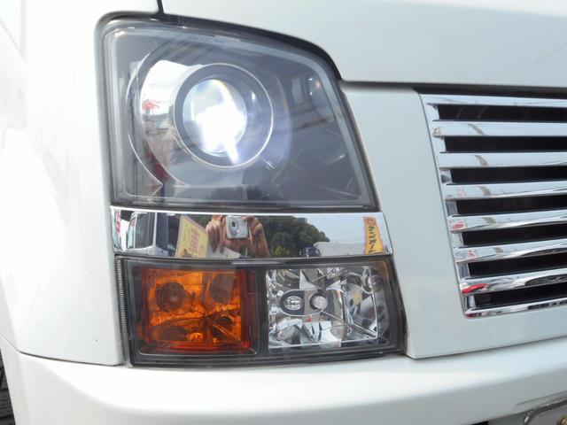 スズキ ワゴンR 250T タ-ボ 250万台達成記念特別仕様車 HDDナビ
