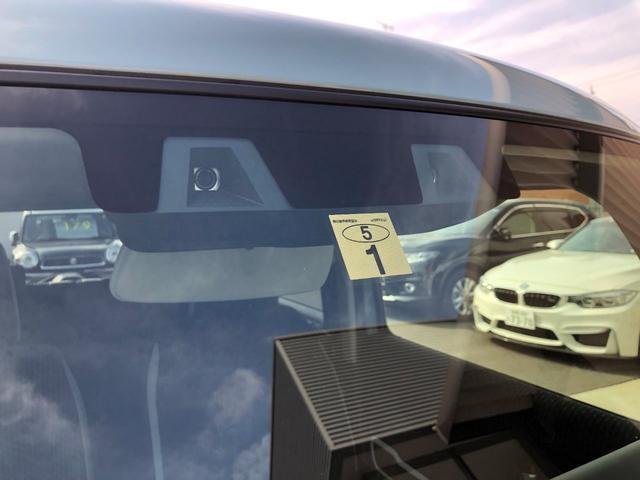 ハイブリッドX 純正9インチナビ 全方位モニター ワンオーナー LEDヘッドライト オートエアコン シートヒータ 純正アルミホイール 衝突軽減ブレーキ(7枚目)