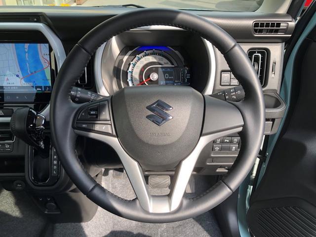ハイブリッドX 純正9インチナビ 全方位モニター ワンオーナー LEDヘッドライト オートエアコン シートヒータ 純正アルミホイール 衝突軽減ブレーキ(11枚目)
