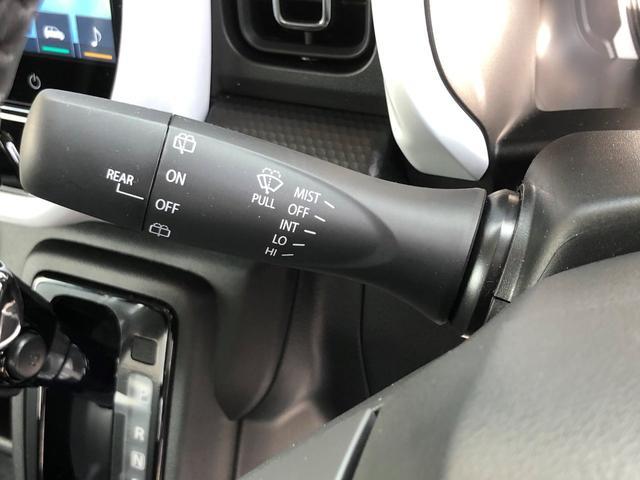 ハイブリッドX 純正9インチナビ 全方位モニター ワンオーナー LEDヘッドライト オートエアコン シートヒータ 純正アルミホイール 衝突軽減ブレーキ(14枚目)