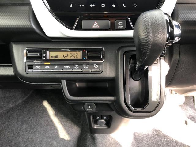 ハイブリッドX 純正9インチナビ 全方位モニター ワンオーナー LEDヘッドライト オートエアコン シートヒータ 純正アルミホイール 衝突軽減ブレーキ(18枚目)