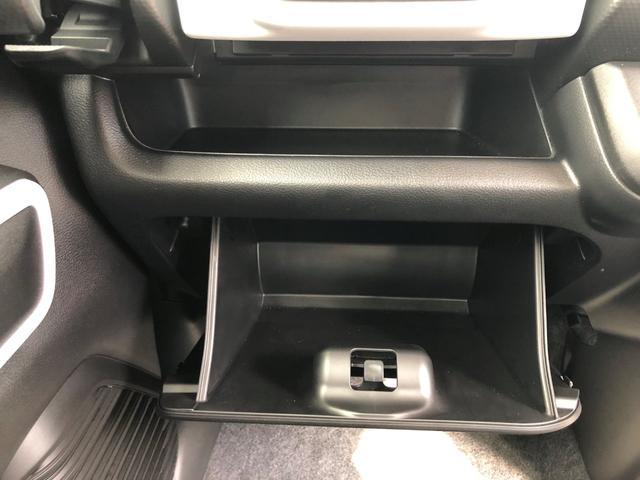 ハイブリッドX 純正9インチナビ 全方位モニター ワンオーナー LEDヘッドライト オートエアコン シートヒータ 純正アルミホイール 衝突軽減ブレーキ(22枚目)