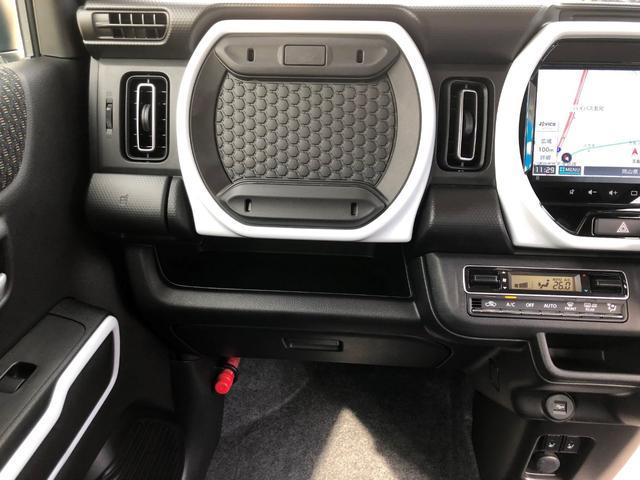ハイブリッドX 純正9インチナビ 全方位モニター ワンオーナー LEDヘッドライト オートエアコン シートヒータ 純正アルミホイール 衝突軽減ブレーキ(23枚目)