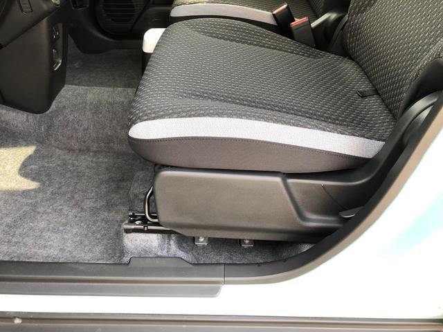 ハイブリッドX 純正9インチナビ 全方位モニター ワンオーナー LEDヘッドライト オートエアコン シートヒータ 純正アルミホイール 衝突軽減ブレーキ(37枚目)