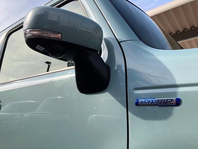 ハイブリッドX 純正9インチナビ 全方位モニター ワンオーナー LEDヘッドライト オートエアコン シートヒータ 純正アルミホイール 衝突軽減ブレーキ(49枚目)