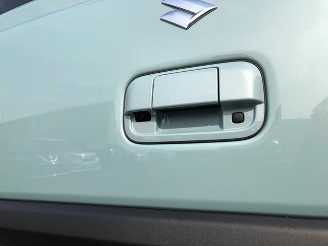 ハイブリッドX 純正9インチナビ 全方位モニター ワンオーナー LEDヘッドライト オートエアコン シートヒータ 純正アルミホイール 衝突軽減ブレーキ(50枚目)